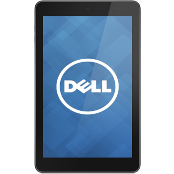 Dell Tablet Repair