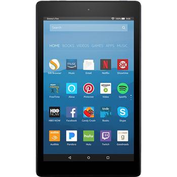 Amazon Tablet Repair