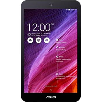 Asus Tablet Repair