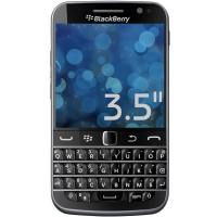 BlackBerry Classic Q20 Repair