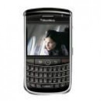 BlackBerry Tour 9630 Repair