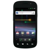 Nexus S Repair