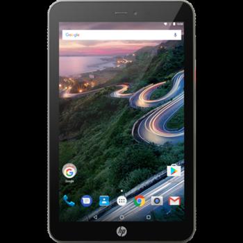 HP Tablet Repair