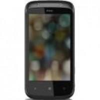 HTC 7 Mozart Repair
