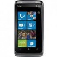 HTC 7 Surround Repair