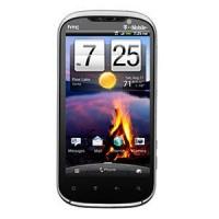 HTC Amaze 4G Repair