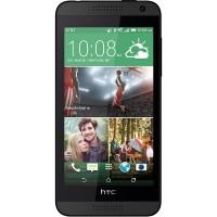 HTC Desire 610 Repair