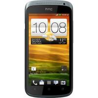 HTC Desire S Repair