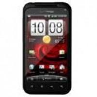 HTC Droid Incredible 2 Repair