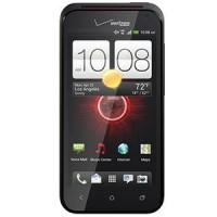 HTC Droid Incredible 4G LTE Repair