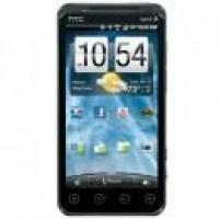 HTC EVO 3D Repair