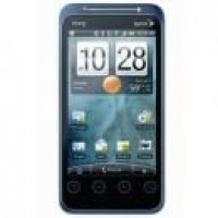 HTC EVO Shift Repair
