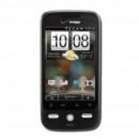HTC Eris Repair
