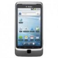 HTC Google G2 Repair