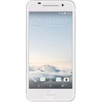 HTC One A9 Repair