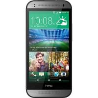 HTC One Mini 2 Repair