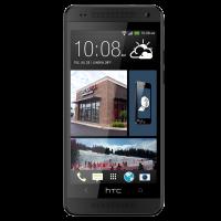 HTC One Mini Repair