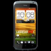 HTC One S Repair