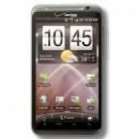 HTC Thunderbolt Repair