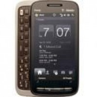 HTC Touch Pro 2 Repair