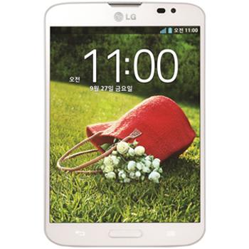 LG Vu 3 Repair