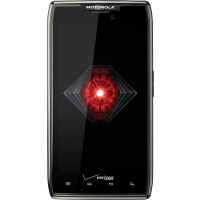 Motorola Droid RAZR Maxx Repair