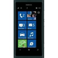 Nokia Lumia 800 Repair