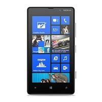 Nokia Lumia 820 Repair