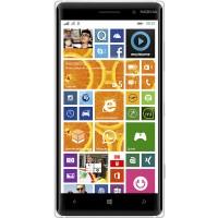 Nokia Lumia 900 Repair