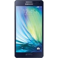 Samsung Galaxy A5 2014 Version SM-A500W8 Repair