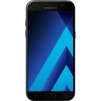 Samsung Galaxy A5 2017 Version SM-A520W8 Repair