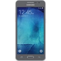 Samsung Galaxy Grand Prime SM-G530W Repair