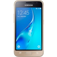 Samsung Galaxy J1 SM-J120W Repair