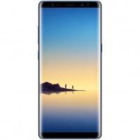 Samsung Galaxy Note 8 Phone Repair