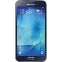 Samsung Galaxy S5 Neo SM-G903