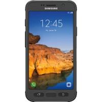 Samsung Galaxy S7 Active Repair