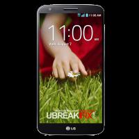 LG G2 Repair