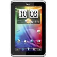 HTC Flyer Repair