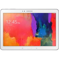 Samsung Galaxy Note 10.1 2014 Edition Repair