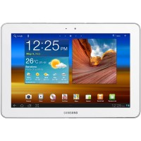 Samsung Galaxy Tab 10.1 Repair