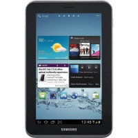 Samsung Galaxy Tab 2 7.0 Repair
