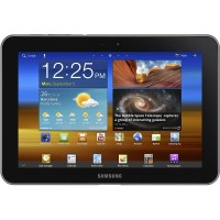 Samsung Galaxy Tab 8.9 Repair