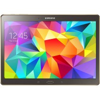 Samsung Galaxy Tab S 10.5 Repair